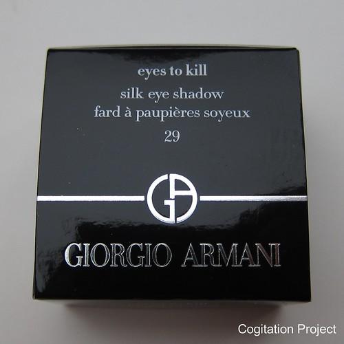 Giorgio-Armani-ETK-29-Rose-Titanium-IMG_1752