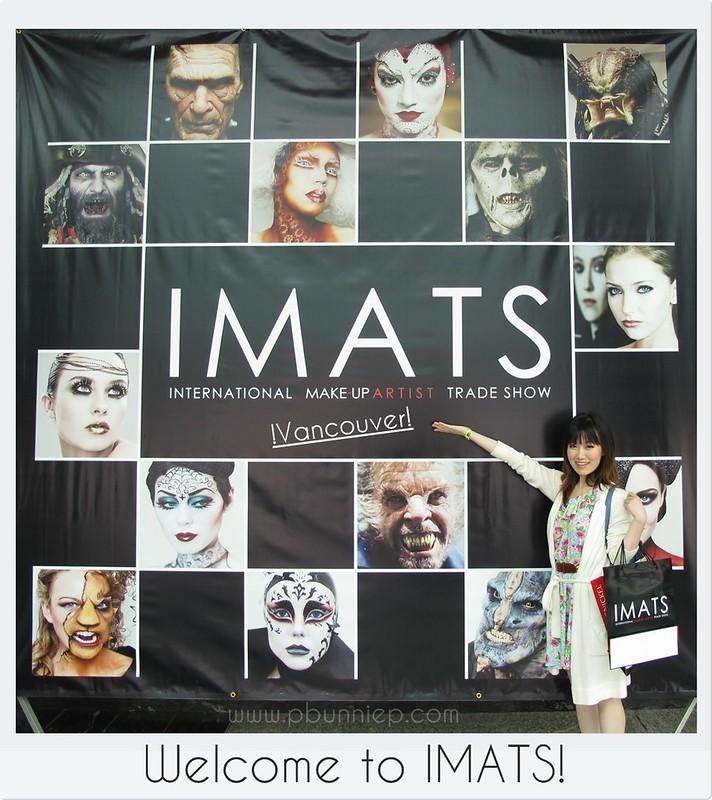 IMATS Van2012-01