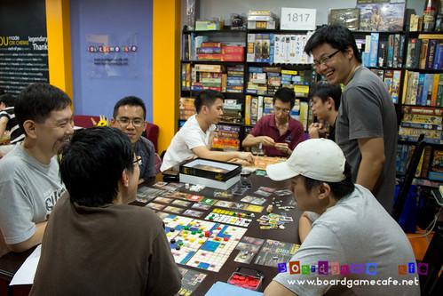 121102 OTK Spiel 2012 Play Week 2