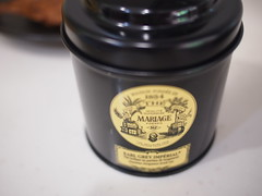 Mariage Freres Earl Grey Imperial