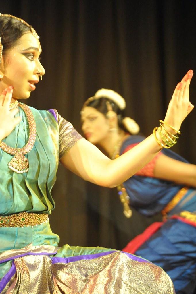 'Raghava Yadava' - Loving Kaikeyi, not expecting Mandara's scheme