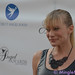 Katee Sackhoff - DSC_0340