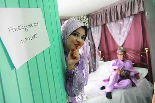 wedding-photographer-kuantan-zakiah-adham-2