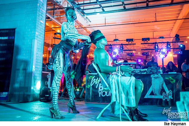 Hex Pride Party-45
