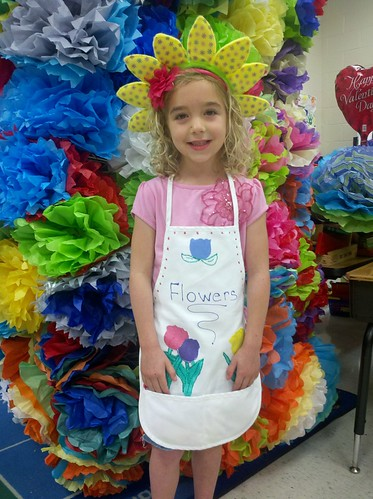 Flower Fun Store