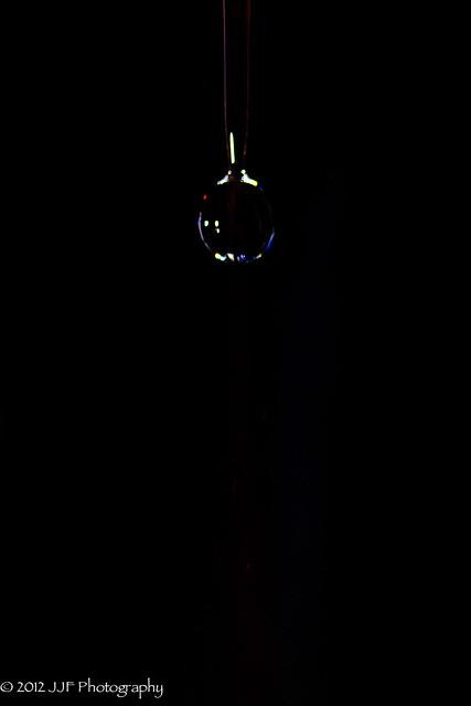 2012_Aug_09_Faucet Drops_018