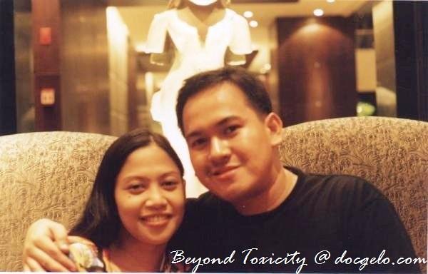 bangkok 2004 # 3
