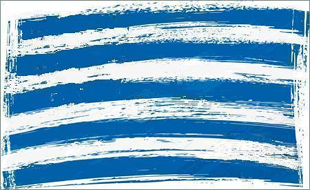 Copy of Grunge-Greece-Flag-961357