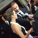 Marion Cotillard & Matthias Schoenaerts - DSC_0086