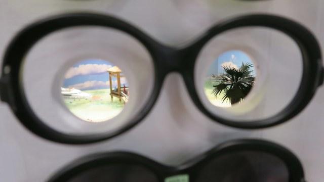 台南安定區華美光學觀光工廠 (52)