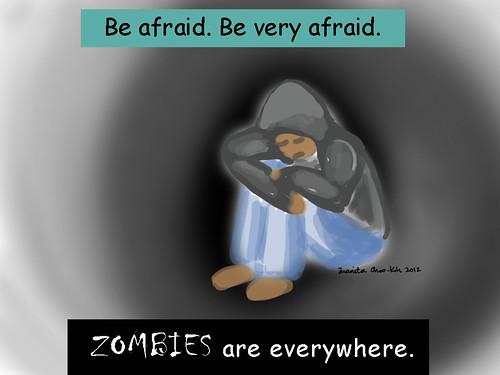 Zombie Virus Pic3