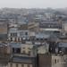 I tetti di Parigi