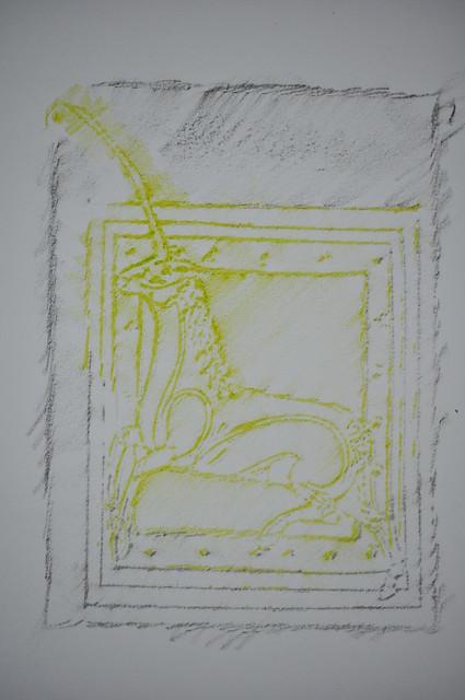2012-06-30 Bestiary 01
