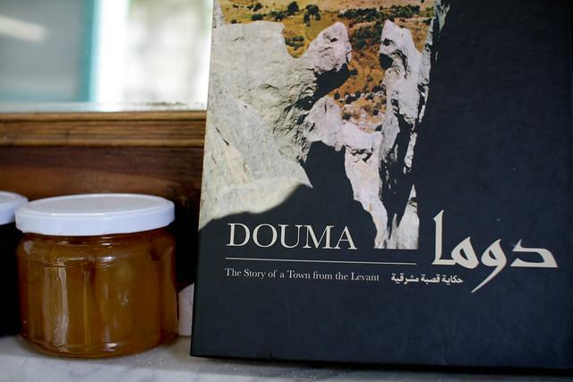 Douma2012-8612