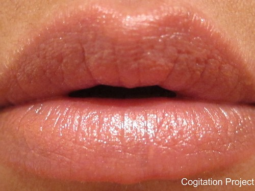 Laura-Mercier-Creme-Lip-Colour-Tea-Rose-IMG_1671