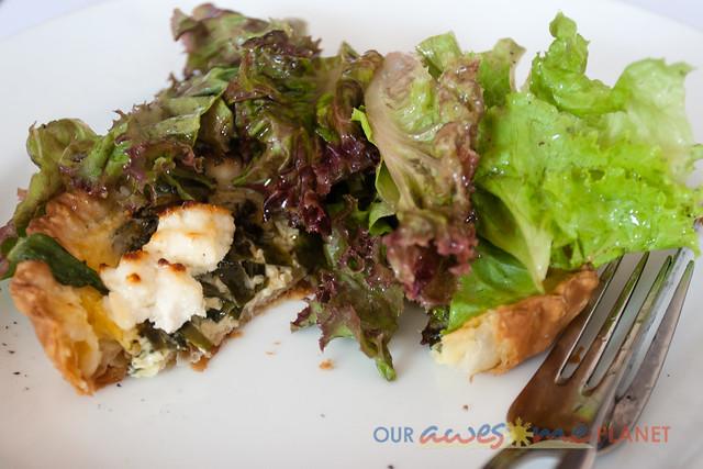 Brasserie Ci Cou - Best French Resto in Manila?-17.jpg