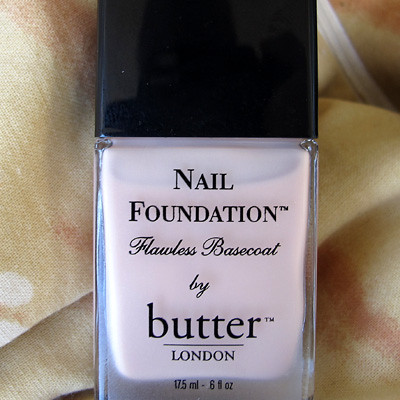 0208-butterlondon