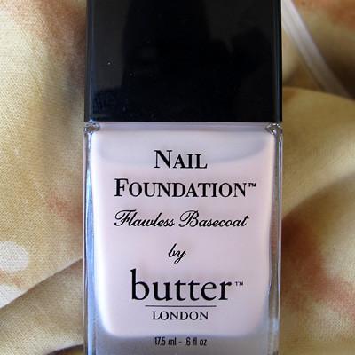 0208-butterlondon