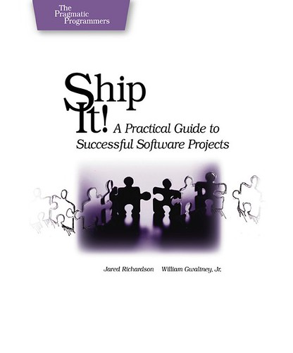 ship-it-pragprog