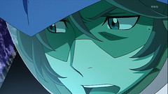 Gundam AGE 4 FX Episode 43 Amazing! Triple Gundam! Youtube Gundam PH (36)