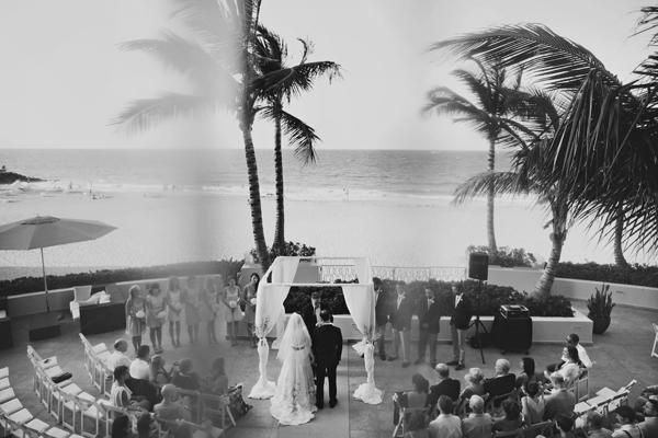 010_karen seifert photography wedding puerto rico san juan kc adam summer august la concha resort bride groom
