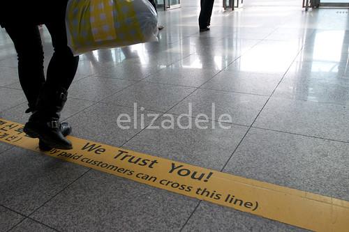 Seoul Station13web