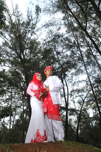 wedding-photographer-kuantan-sam-effa-taman-gelora