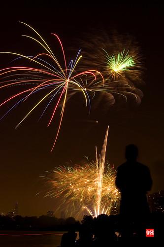 D80 CHI Fireworks 2012_07-04 19B