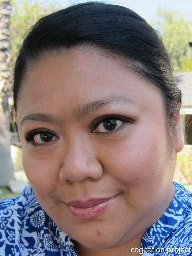 08.05.2012-fotd-NARS-duo-Cordura-Tarte-blush-exposed-IMG_2189