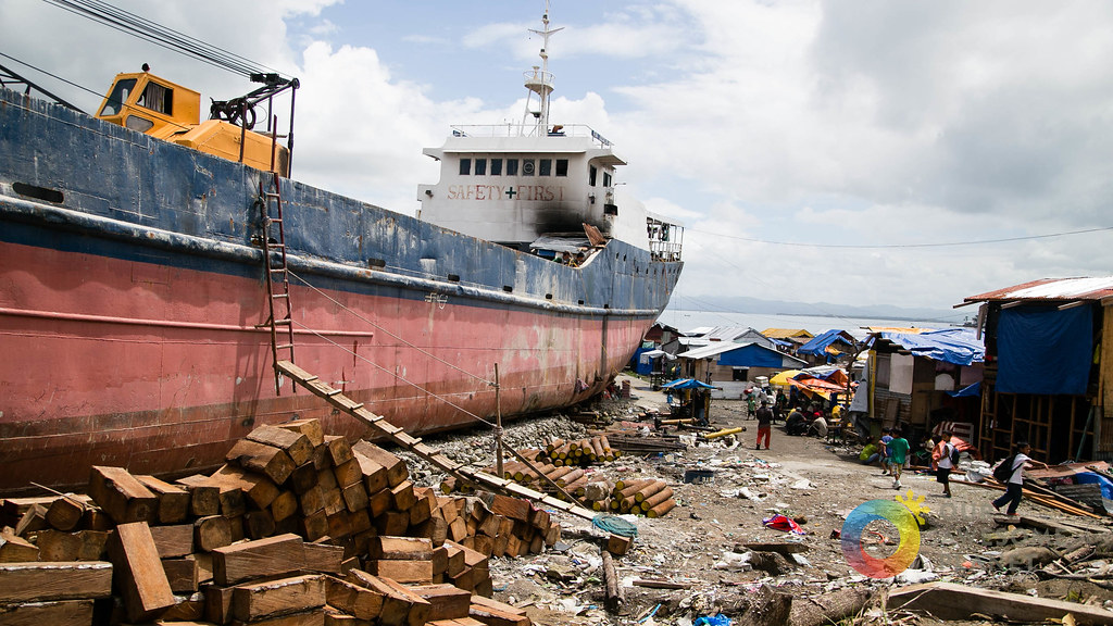Tacloban 140 days after Our Awesome Planet-20.jpg