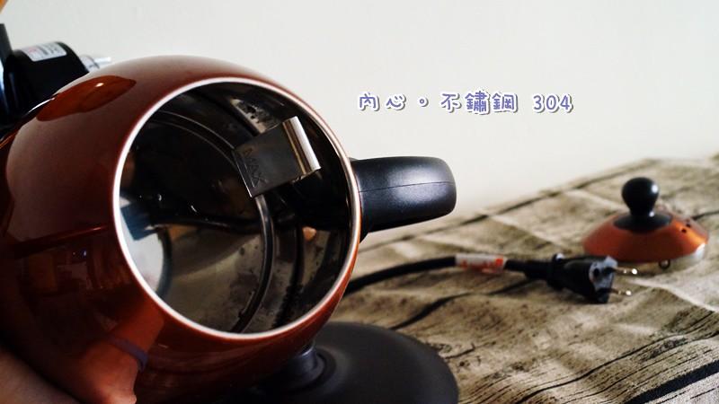 DSC08502