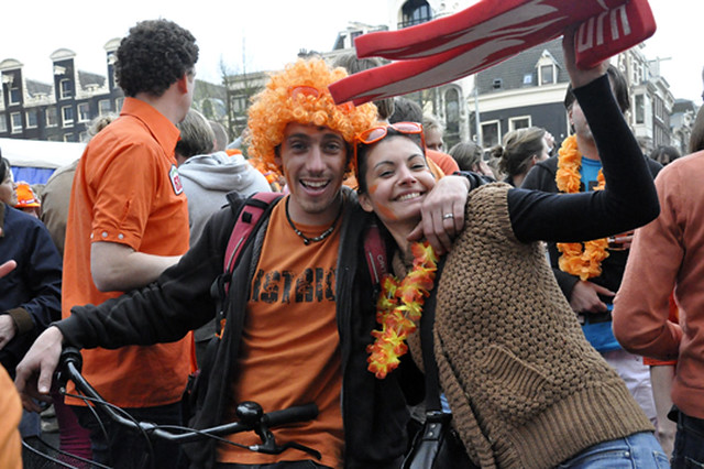queensday9