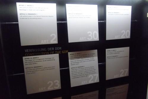 DDR Museum Berlin marts 2012 080