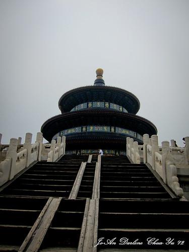 Beijing-0629--45