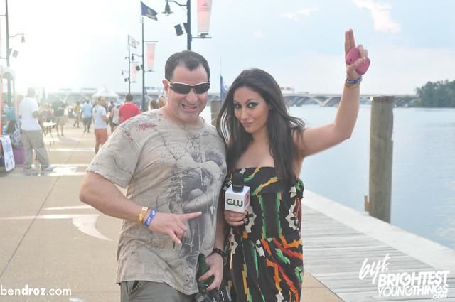Jul 1, 2012 - Great American Festival BYT -52Ben Droz