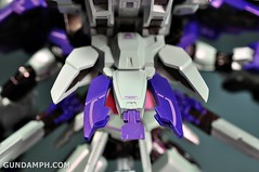 Metal Build Trans Am 00-Raiser - Tamashii Nation 2011 Limited Release (109)