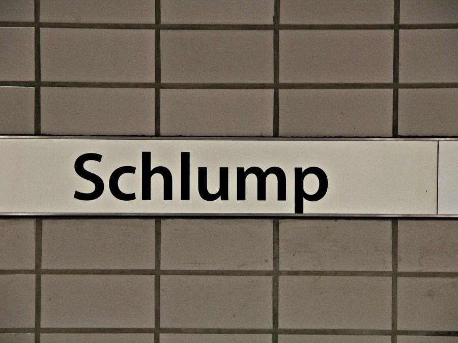Bijzondere straatnamen in Hamburg | foto michael_hamburg69