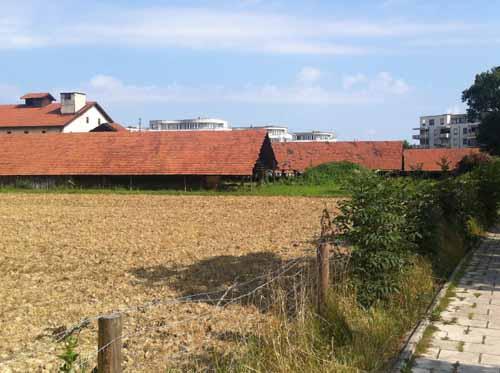 Zwölf2012_August01