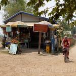 01 Viajefilos en Laos, Don det y Don Khon 03