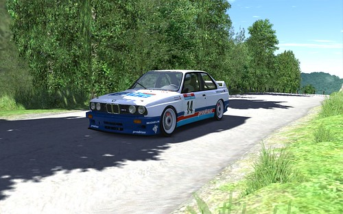 Screenshot_bmw_m3_e30_gra_joux-plane-rev_23-3-2014-18-51-14 by LeSunTzu