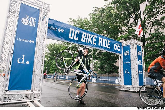 DC Bike Ride 2016-50