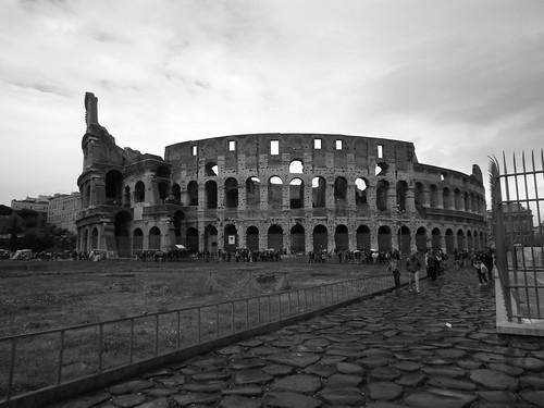 Rome - Avril 2012 107