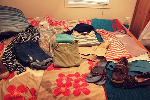 packingforstl