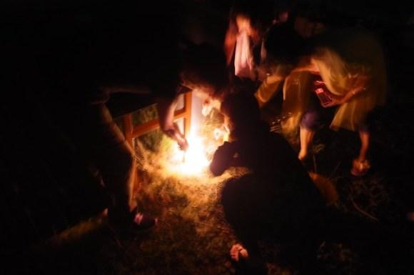 120813_fireworks05