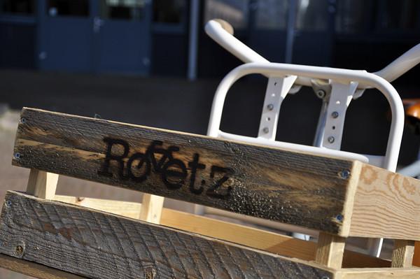 Roetz by Aude-3