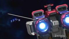 Gundam AGE 2 Episode 25 The Terrifying Mu-szell Youtube Gundam PH (55)