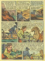 lone rider 26 pg 05