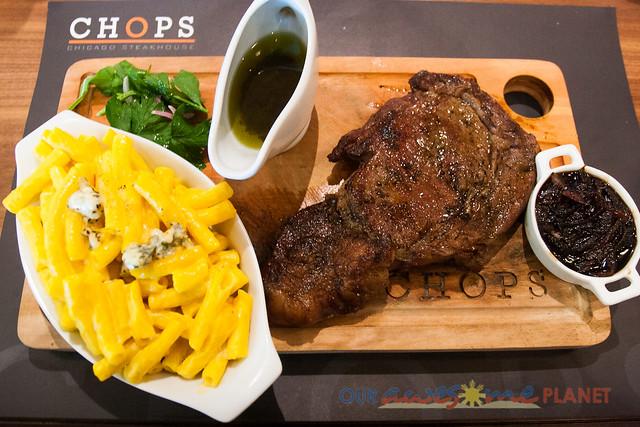 CHOPS Chicago Steakhouse-19.jpg