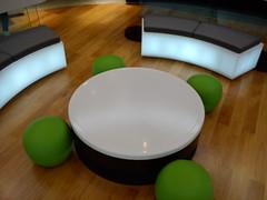 SONY Xperia neo L indoor3