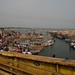 Elmina impressions, Ghana - IMG_1541_CR2_v1